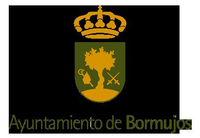 ayto-bormujos-3